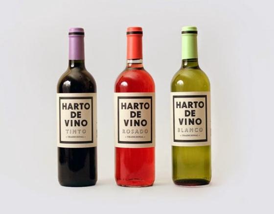 vino1