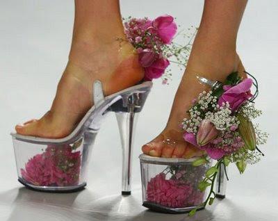 zapatosflorales
