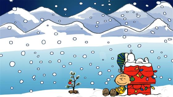 charlie-brown-christmas-tree-wallpaper