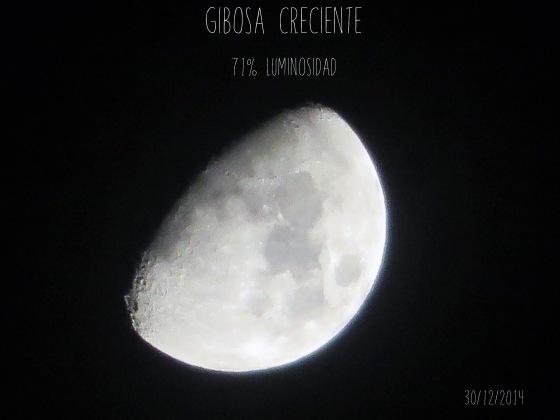 gibosa1