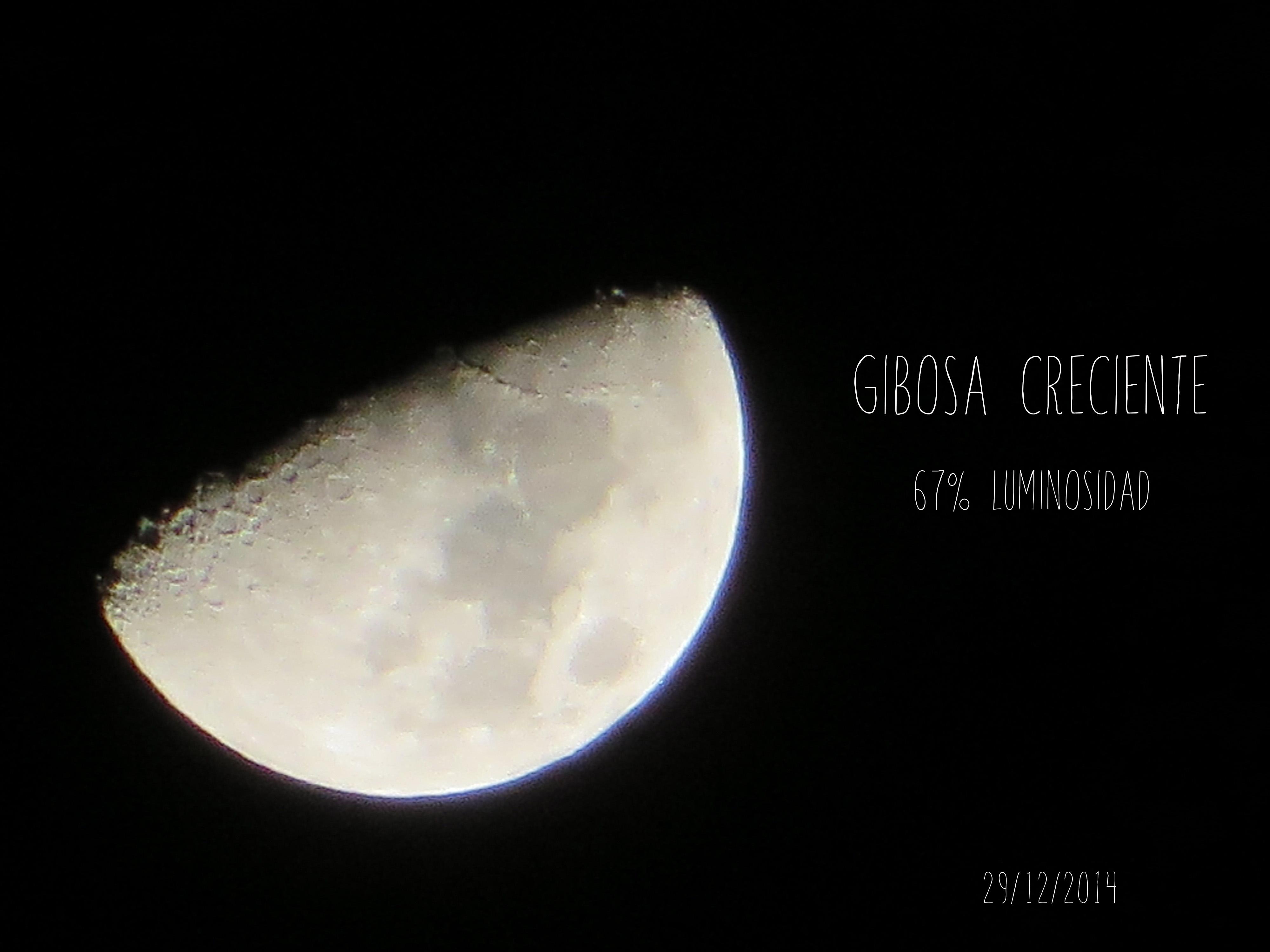 Feliz gibosa creciente non perfect el blog imperfecto for Que es luna creciente