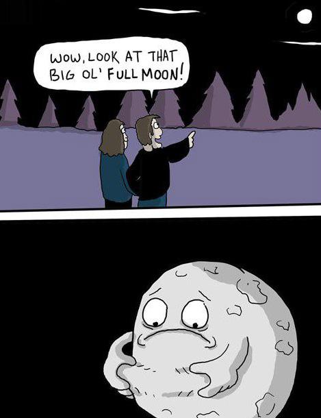luna7