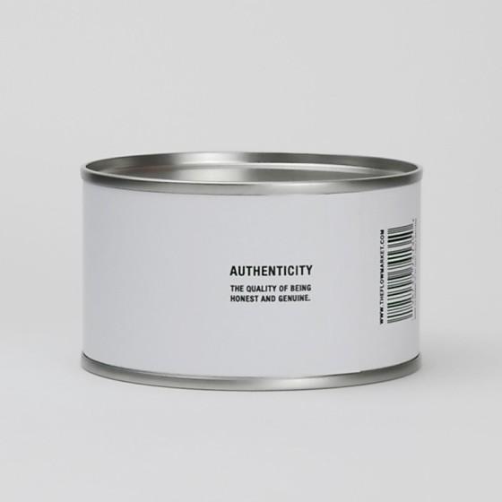 authenticity2_2048x2048