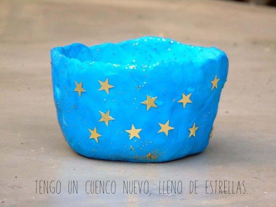 Cuenco1