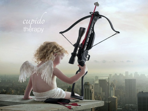 cupido1