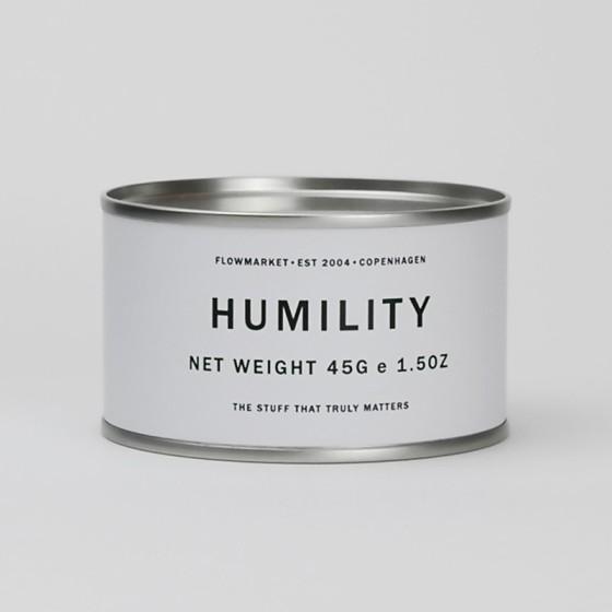 humility_2048x2048