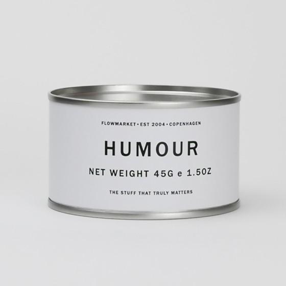 humour_2048x2048