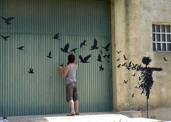 Salamancaspanish-street-art-pejac-102