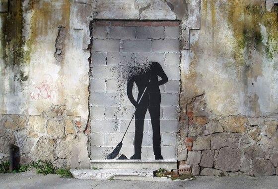 Santanderspanish-street-art-pejac-115