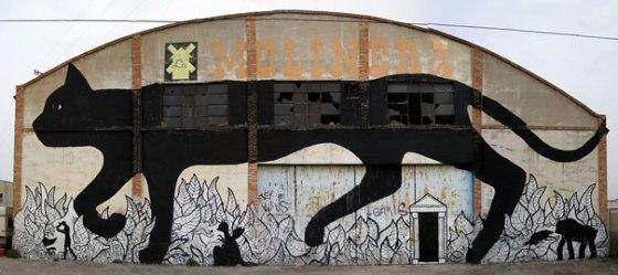 unurth-murciastreet-art-murals-21
