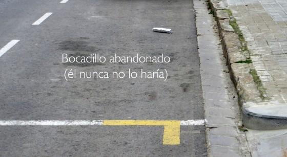 bocata1
