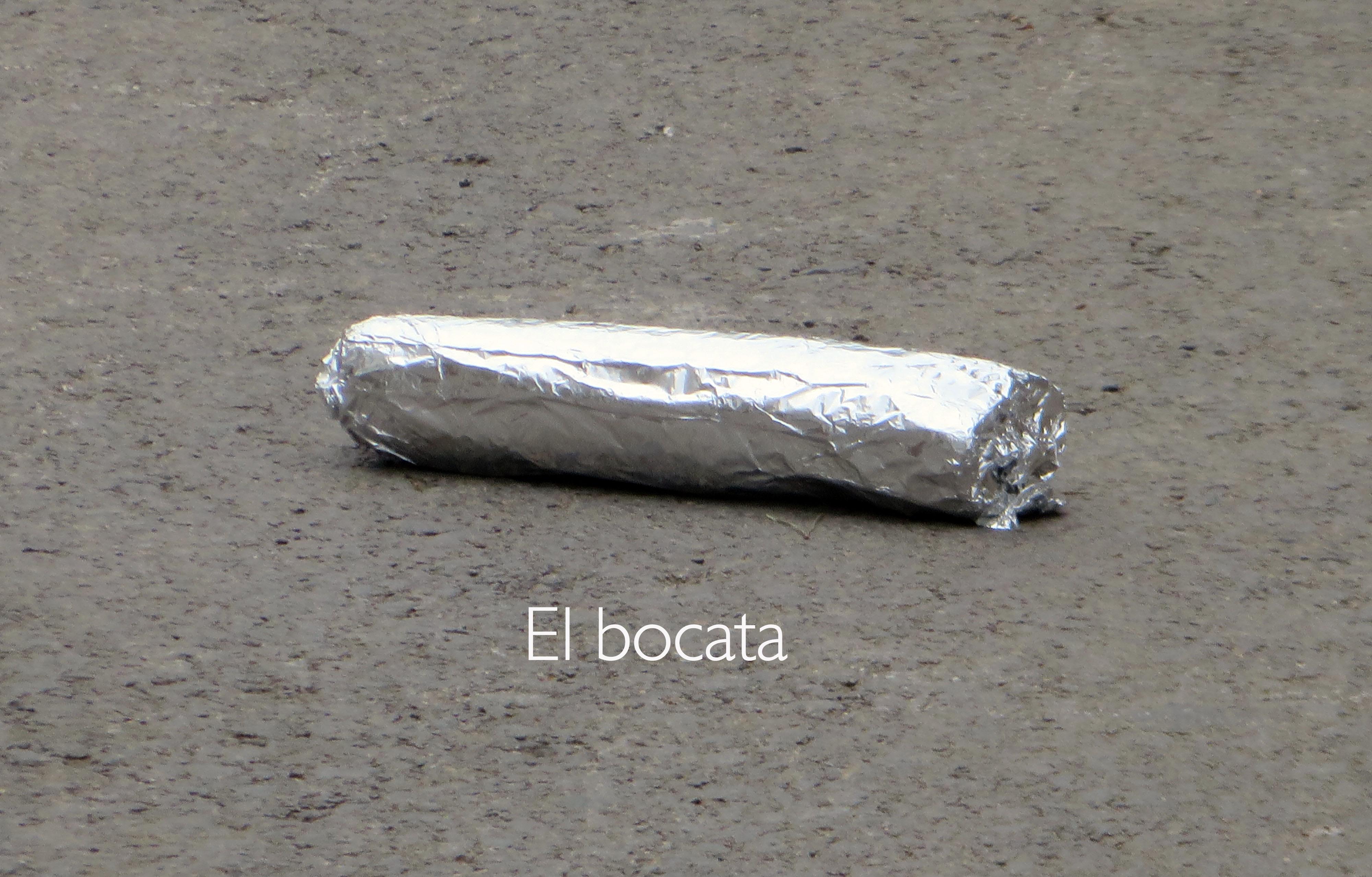 bocata2
