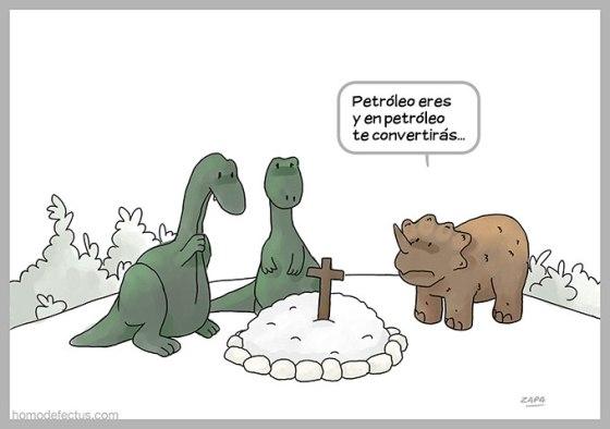 dinosaurios_petroleo