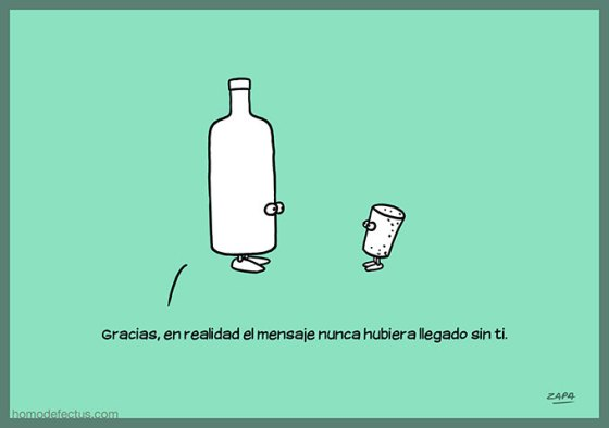 Formas_botella