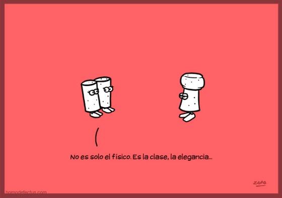 Formas_vino_champan