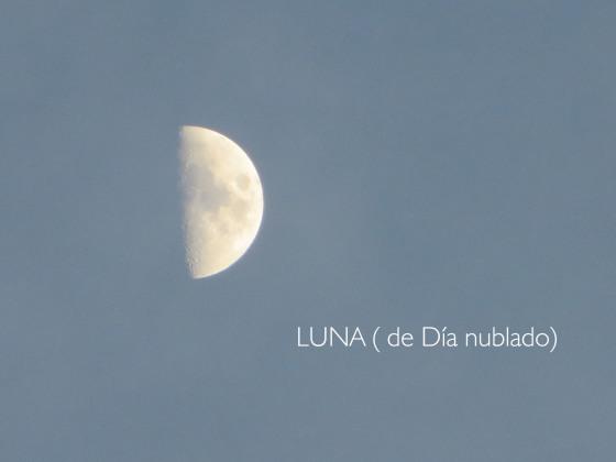lunadia2