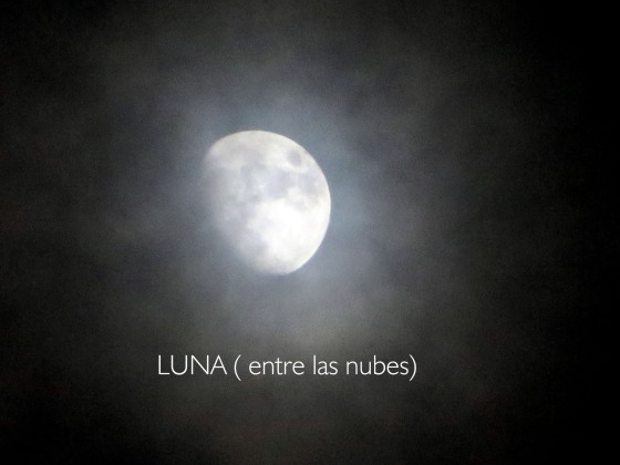 lunanubes