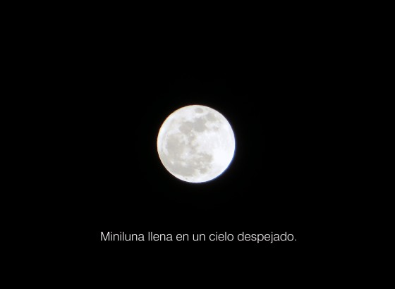 miniluna3