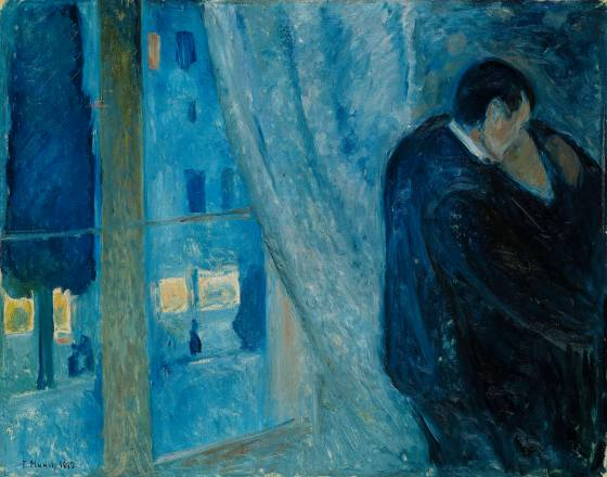 Munch-Kiss-by-the-window