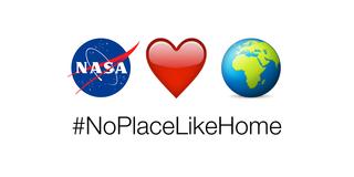 noplacelikehome_emojis