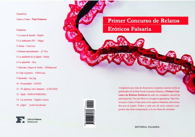 Portada_Contraportada_Relatos-eroticos