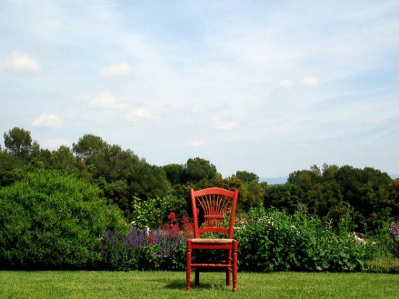 Red_Chair_by_Bypils