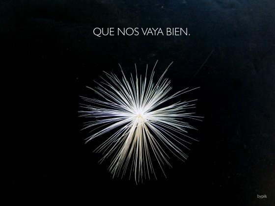 deseos3