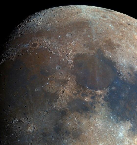 luna3