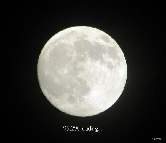 primaveraluna
