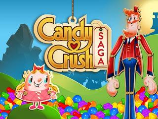 CandyCrush0