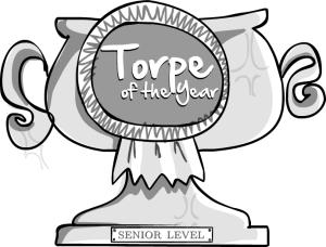 torpe2