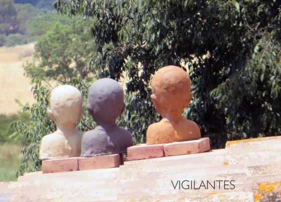 vigilantes1