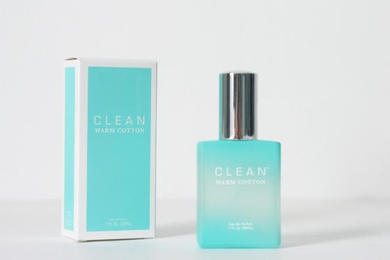 Clean2