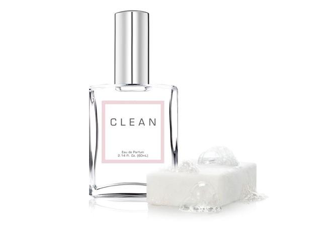 cleanbasica