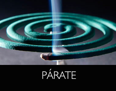 parate