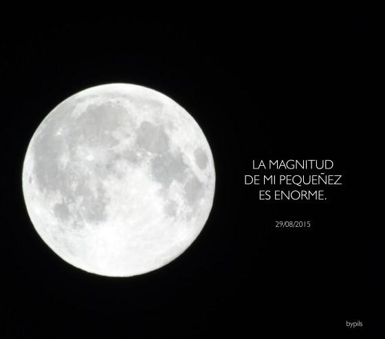 luna4