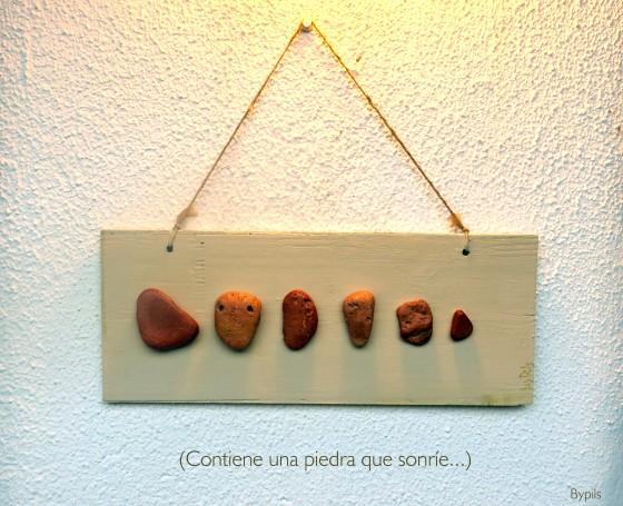 piedras1
