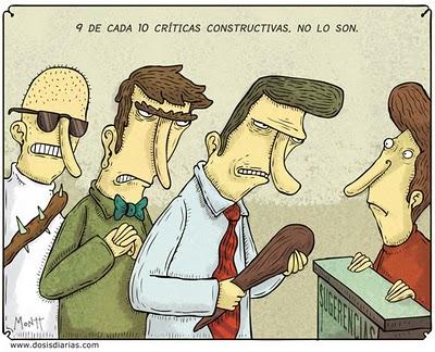 montt_critica
