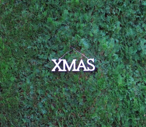 Navidad2