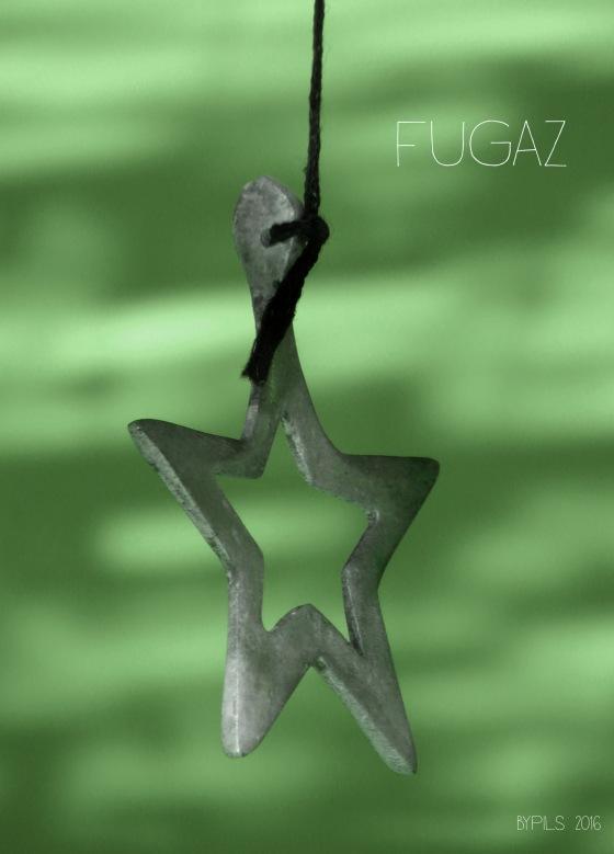 estrellafugaz2
