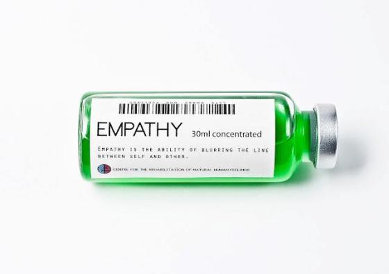 empatia1