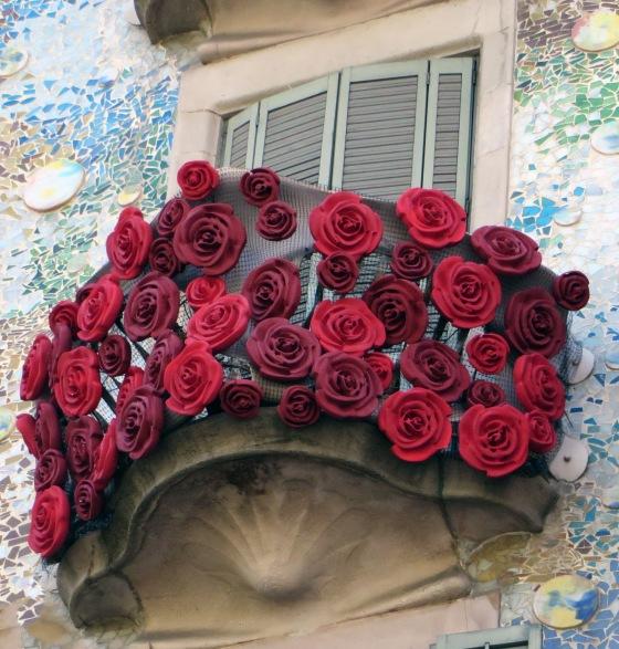 rosas3