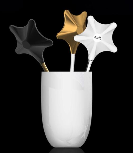 salero-diseño-cocina-azucar2