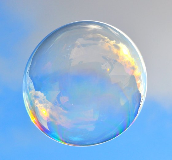 burbujas2