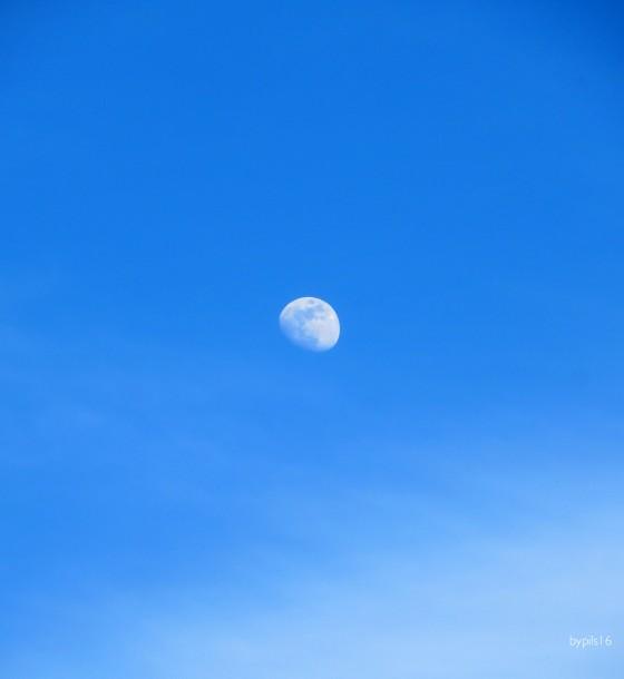 nubes3