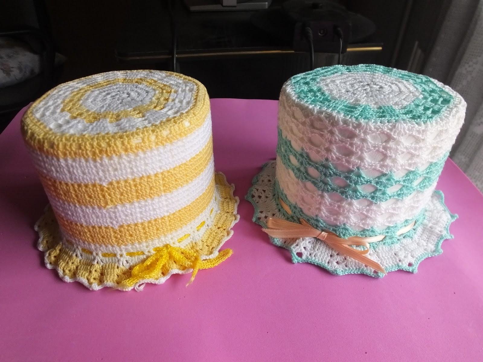 sombreritos