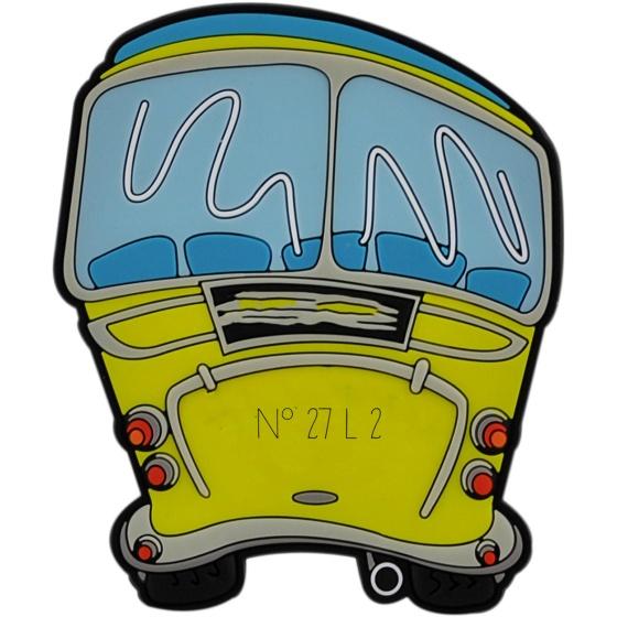 autobus45
