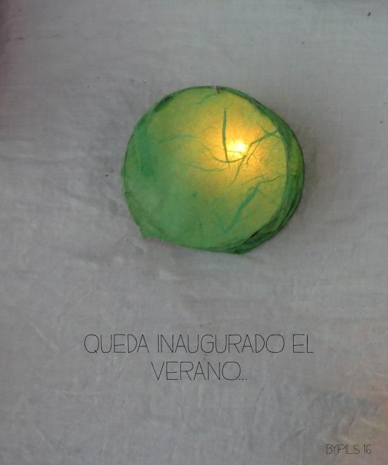 luces4