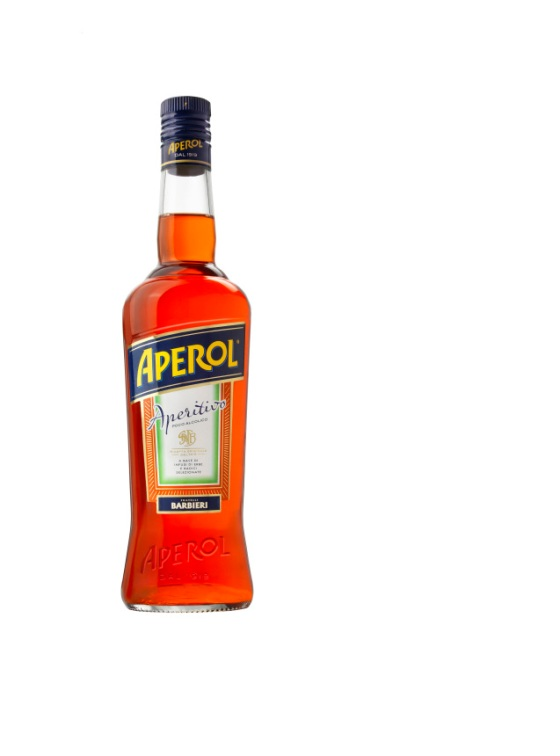 -aperol1