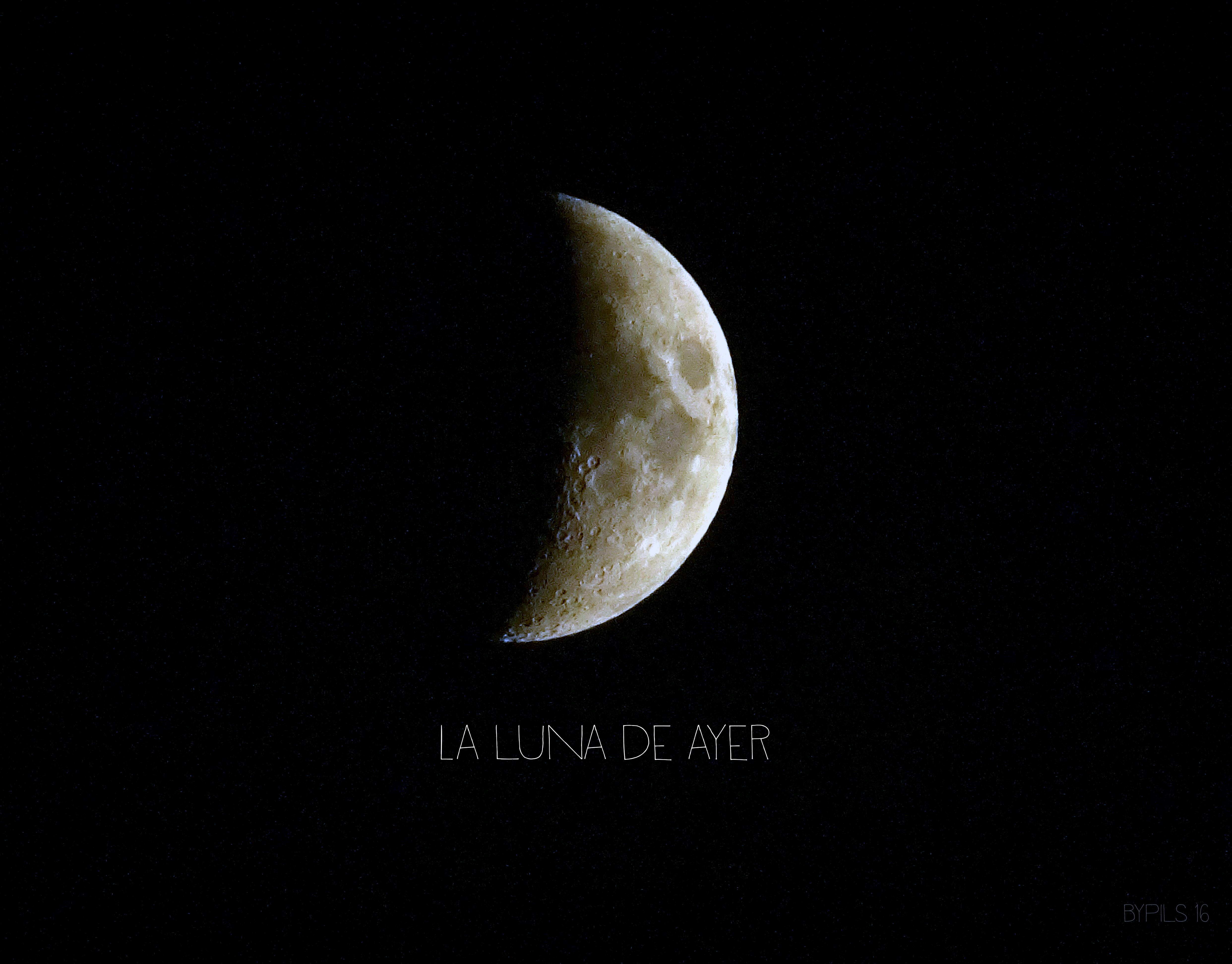 lunaayer